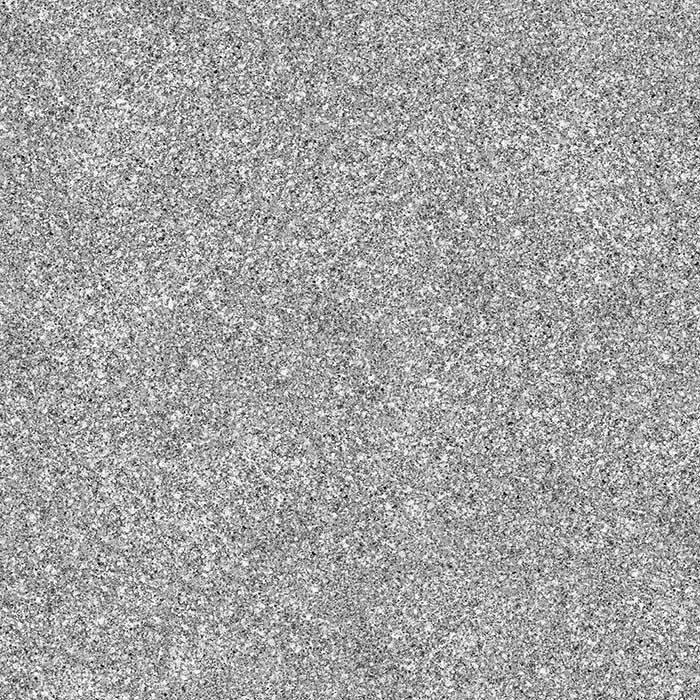 DC57-GPMD01-MULTI (80x80cm)