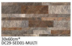 DC29-SED01-MULTI