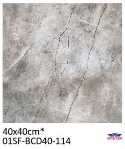 01SF-BCD40-114-(40x40)